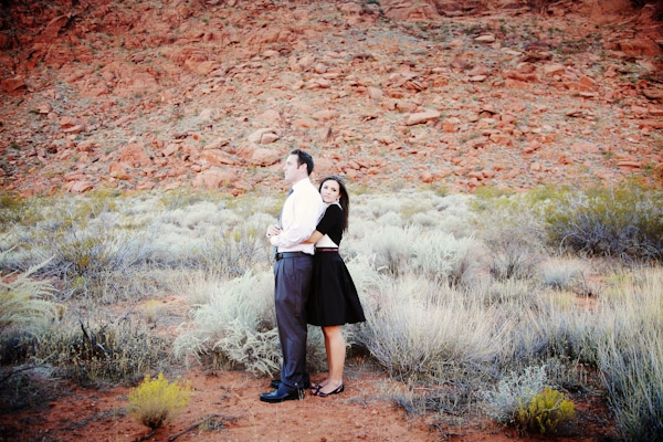 Snow_Canyon_Engagements_2864