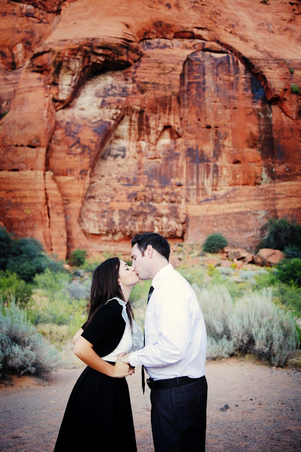 Snow_Canyon_Engagements_2867