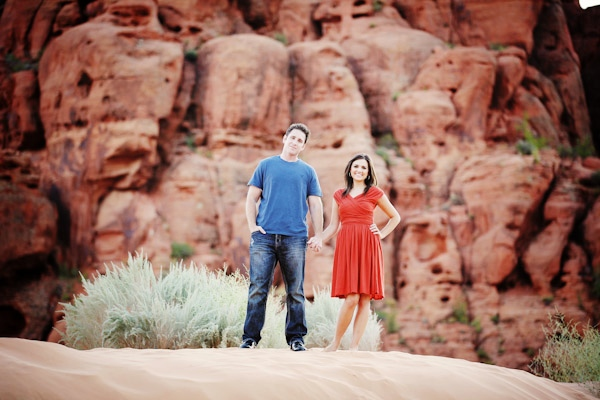 Snow_Canyon_Engagements_2869