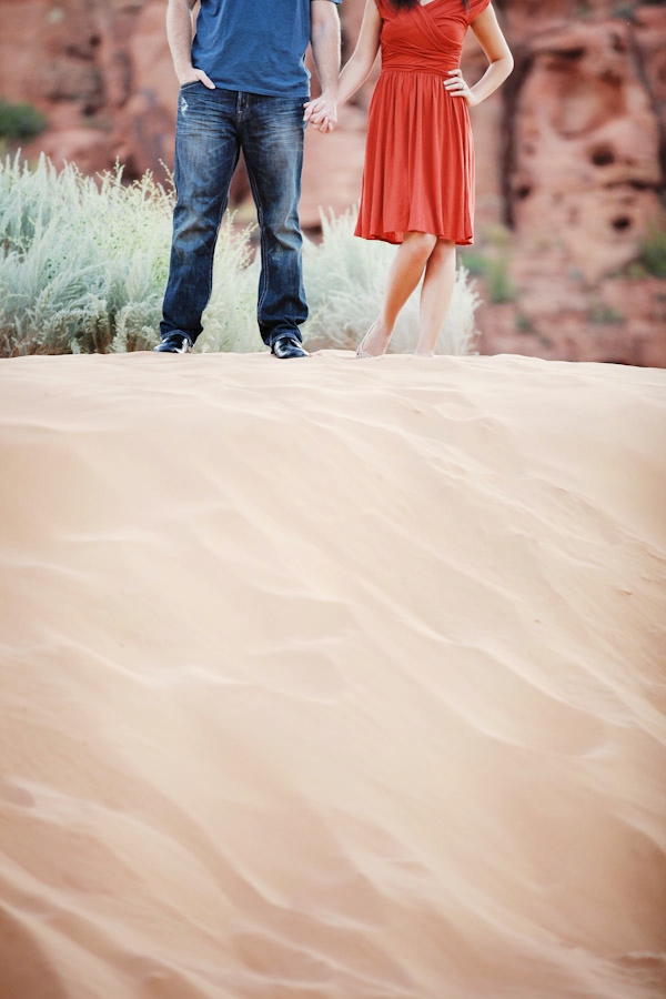 Snow_Canyon_Engagements_2870