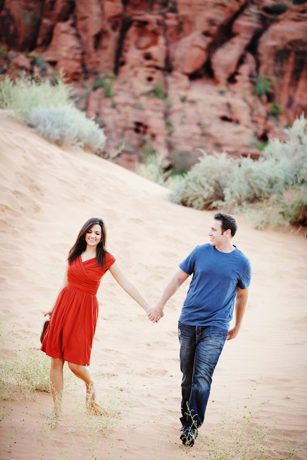 Snow_Canyon_Engagements_2871