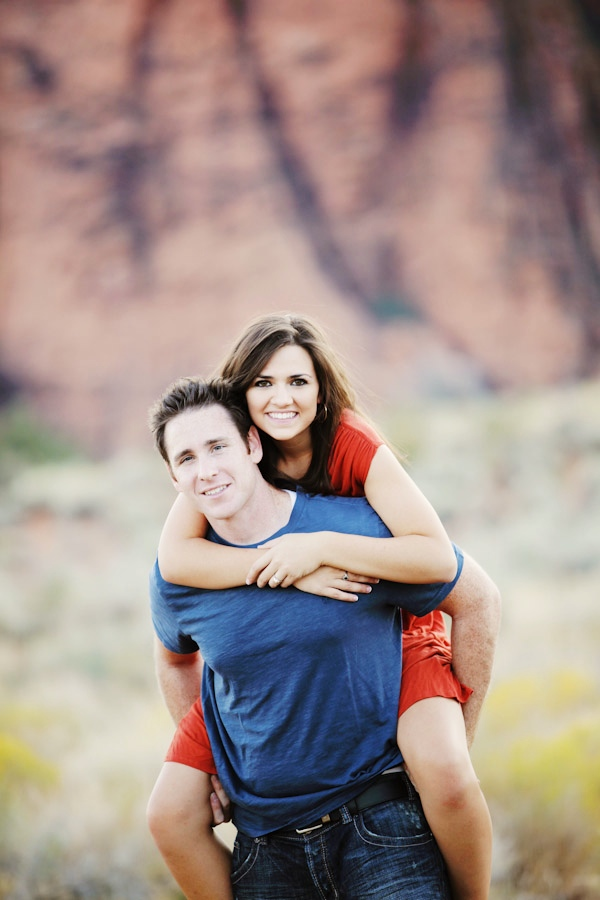 Snow_Canyon_Engagements_2872