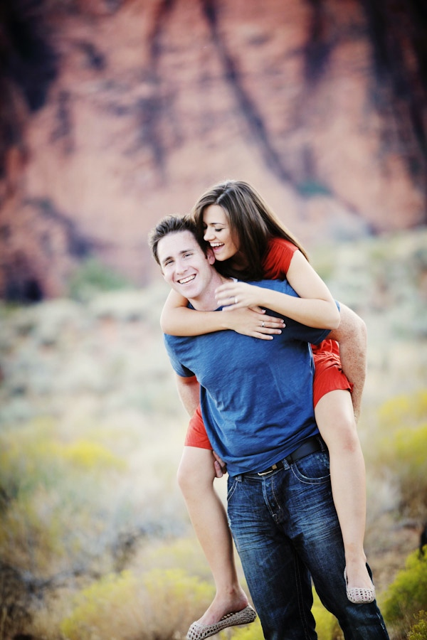 Snow_Canyon_Engagements_2873