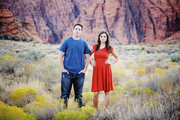 Snow_Canyon_Engagements_2874
