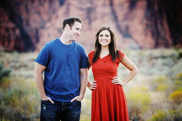 Snow_Canyon_Engagements_2875