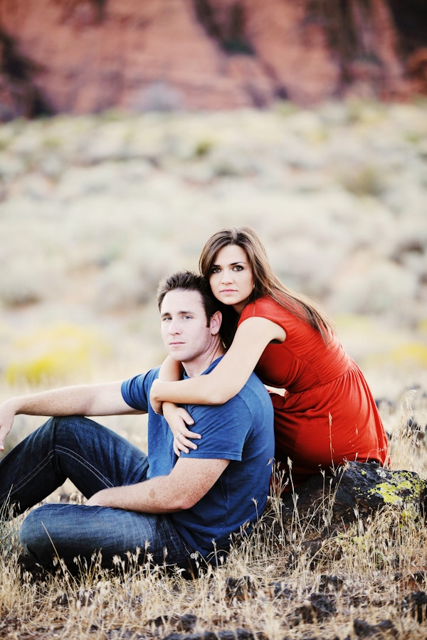 Snow_Canyon_Engagements_2876