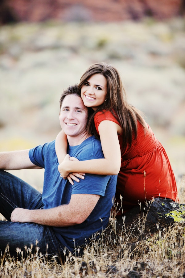 Snow_Canyon_Engagements_2877