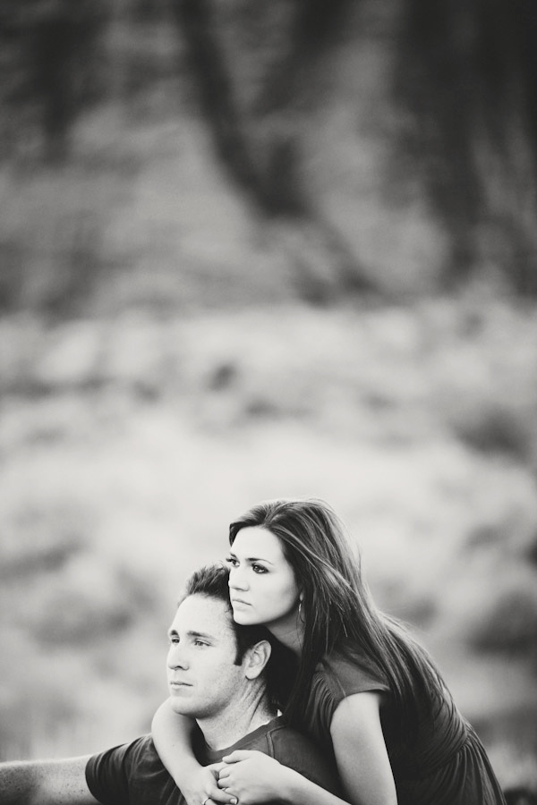 Snow_Canyon_Engagements_2880