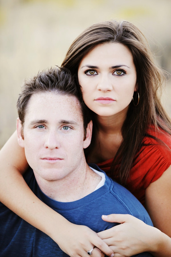 Snow_Canyon_Engagements_2882