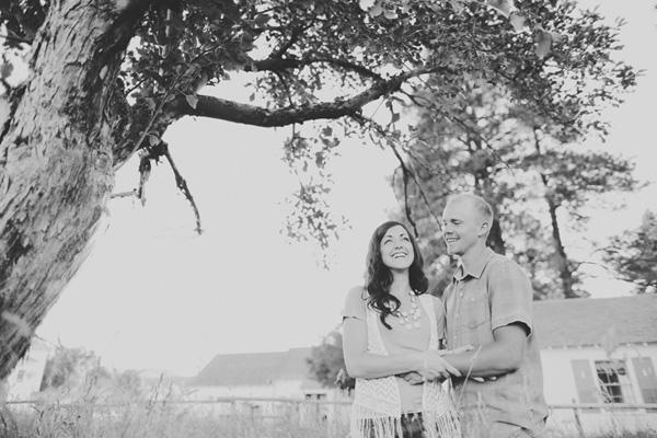 Southern_Utah_Engagement_1316