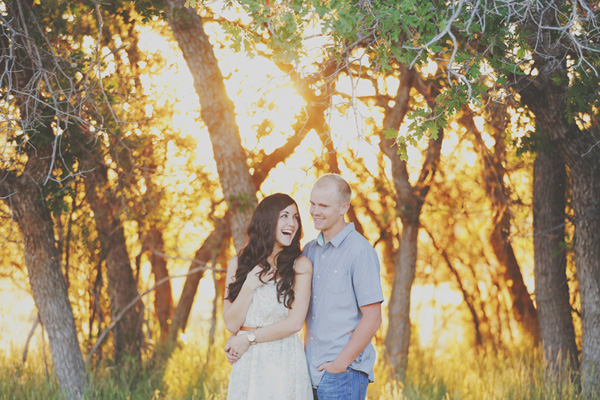 Southern_Utah_Engagement_1325