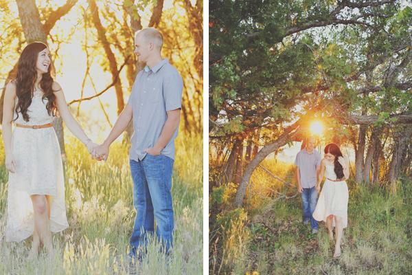 Southern_Utah_Engagement_1326