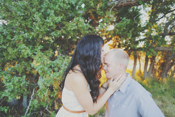 Southern_Utah_Engagement_1328