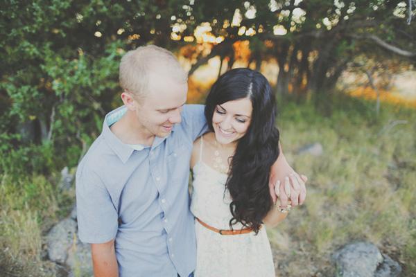 Southern_Utah_Engagement_1333