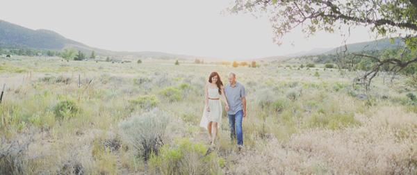 Southern_Utah_Engagement_1334