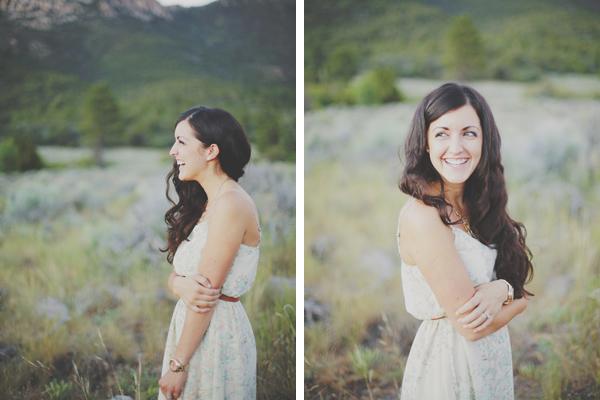 Southern_Utah_Engagement_1336