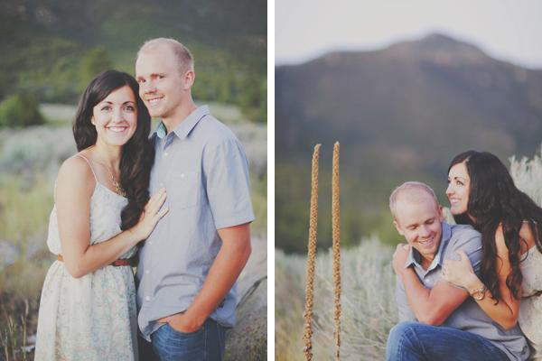 Southern_Utah_Engagement_1339