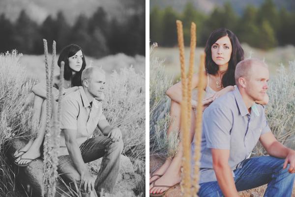 Southern_Utah_Engagement_1341
