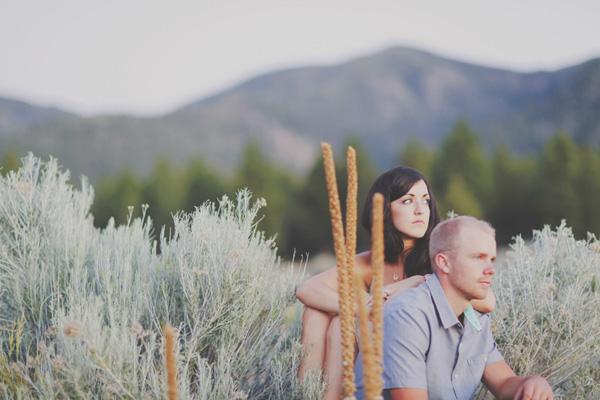 Southern_Utah_Engagement_1342