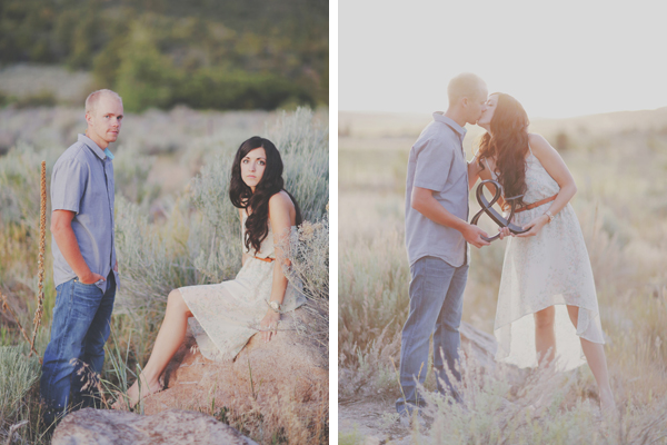 Southern_Utah_Engagement_1343