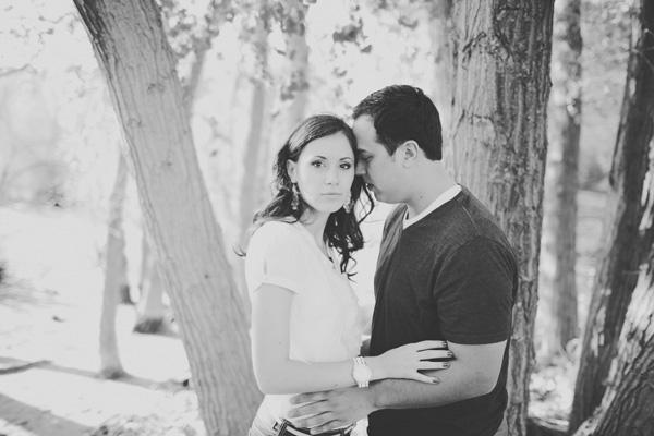 Southern_Utah_Engagement_1353