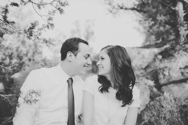 Southern_Utah_Engagement_1357