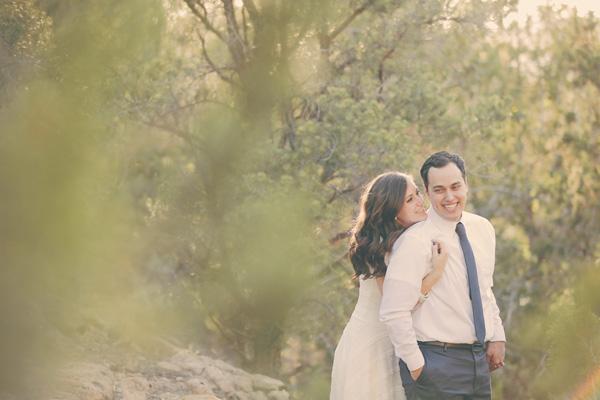 Southern_Utah_Engagement_1359