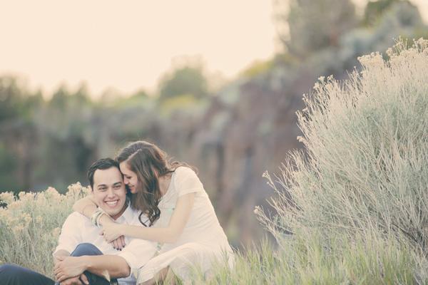 Southern_Utah_Engagement_1366