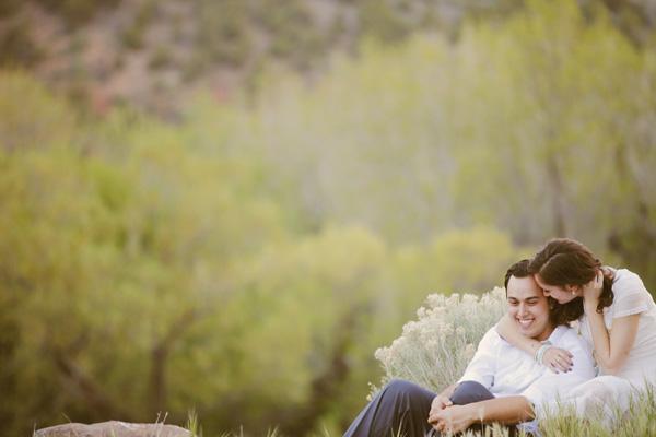 Southern_Utah_Engagement_1367
