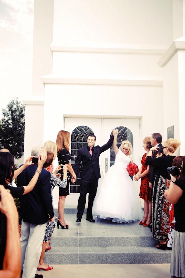 The_Ledges_wedding_2618