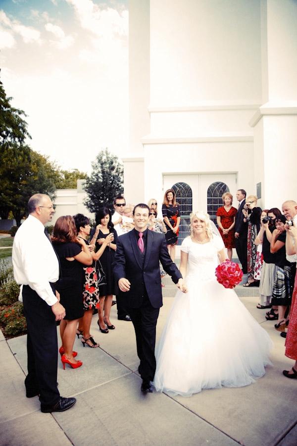 The_Ledges_wedding_2619
