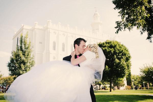 The_Ledges_wedding_2621