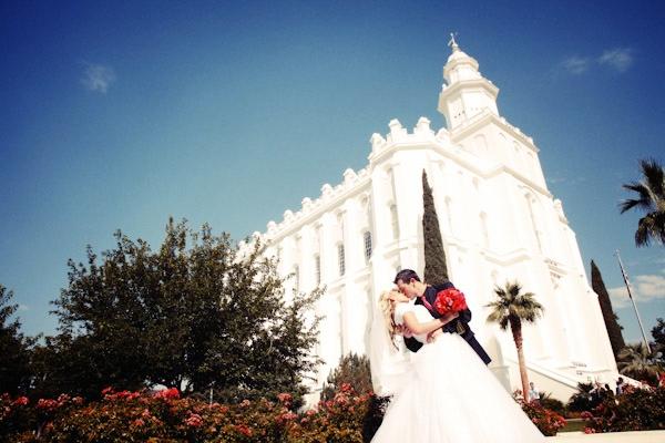 The_Ledges_wedding_2622
