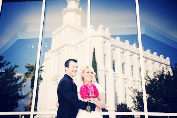 The_Ledges_wedding_2623