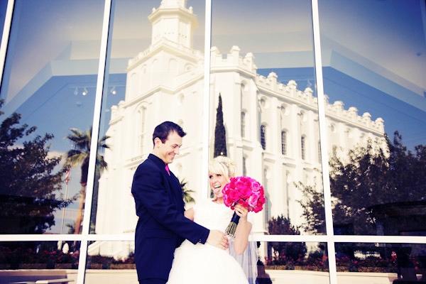 The_Ledges_wedding_2624