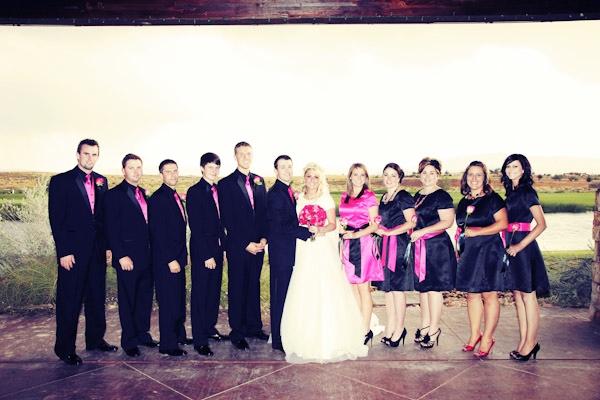The_Ledges_wedding_2626