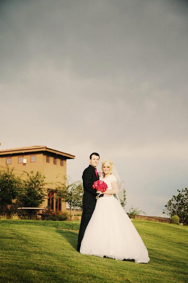 The_Ledges_wedding_2627
