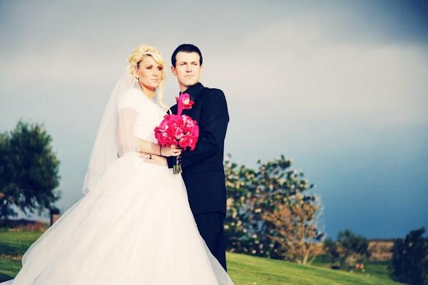 The_Ledges_wedding_2628