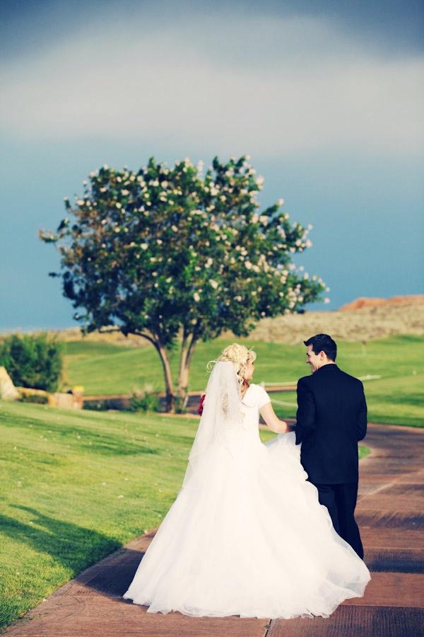 The_Ledges_wedding_2629