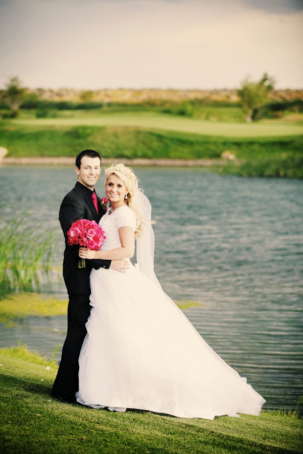 The_Ledges_wedding_2631