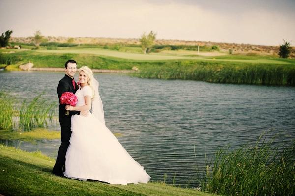 The_Ledges_wedding_2632