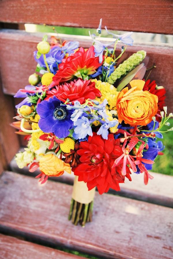 Zion_Cliffrose_Lodge_Wedding2798