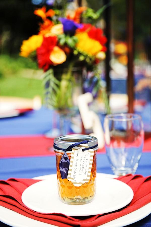 Zion_Cliffrose_Lodge_Wedding2802