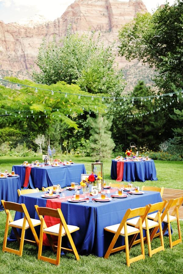 Zion_Cliffrose_Lodge_Wedding2804