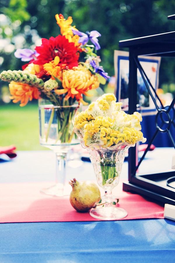 Zion_Cliffrose_Lodge_Wedding2806