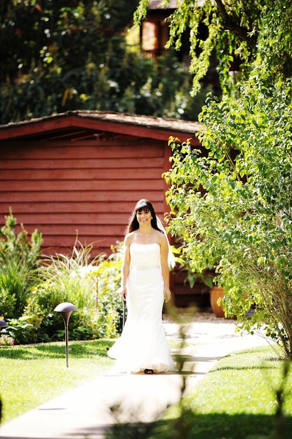 Zion_Cliffrose_Lodge_Wedding2807