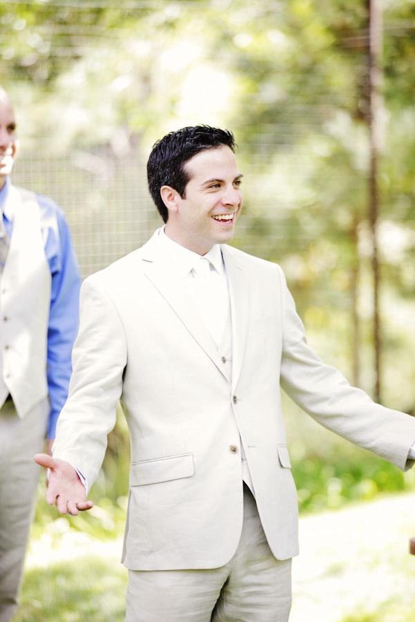 Zion_Cliffrose_Lodge_Wedding2808