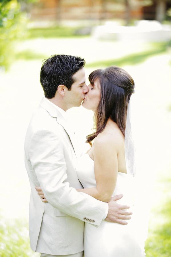 Zion_Cliffrose_Lodge_Wedding2809