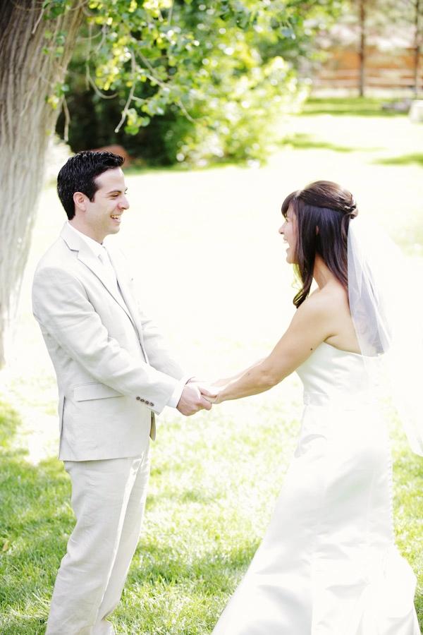 Zion_Cliffrose_Lodge_Wedding2810