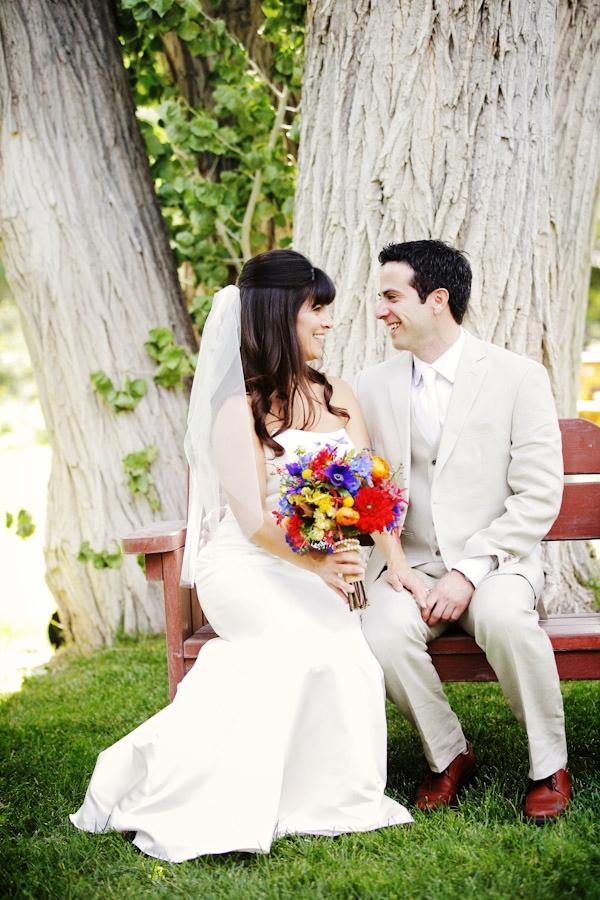 Zion_Cliffrose_Lodge_Wedding2811
